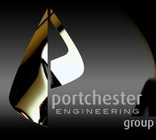 Portchester Engineering